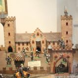 KLOSTER MACHERN TOY MUSEUM 002