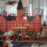 KLOSTER MACHERN TOY MUSEUM 011