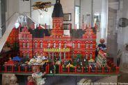 KLOSTER MACHERN TOY MUSEUM 011