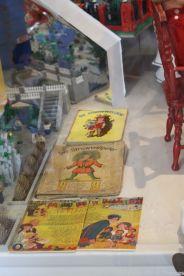 KLOSTER MACHERN TOY MUSEUM 013