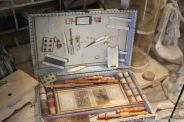 KLOSTER MACHERN TOY MUSEUM 021