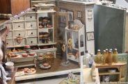 KLOSTER MACHERN TOY MUSEUM 022