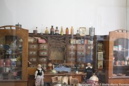 KLOSTER MACHERN TOY MUSEUM 026