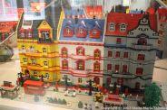 KLOSTER MACHERN TOY MUSEUM 028