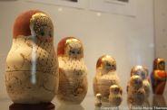 KLOSTER MACHERN TOY MUSEUM 034