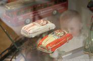 KLOSTER MACHERN TOY MUSEUM 038