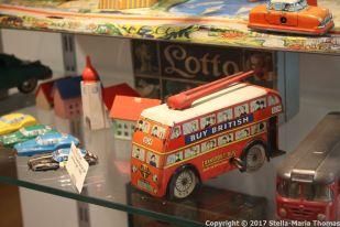 KLOSTER MACHERN TOY MUSEUM 039