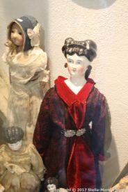 KLOSTER MACHERN TOY MUSEUM 052