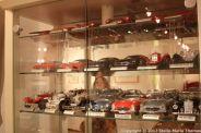 KLOSTER MACHERN TOY MUSEUM 056