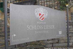 SCHLOSS LIESER 006