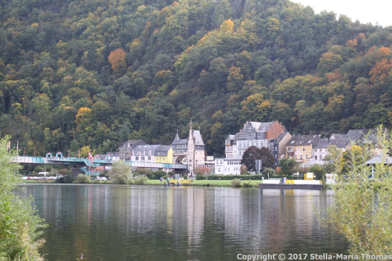 Travel 2017 – Moselle Road Trip, Day10