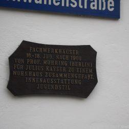 TRABEN-TRARBACH 078
