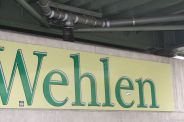 WEHLEN 009