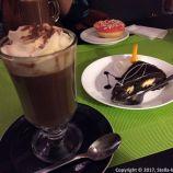 ARKADY CAFE, TREATS 004