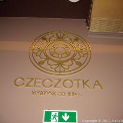 CZECZOTKA 010