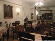 JAREMA, DINING ROOM 013