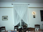 JAREMA, DINING ROOM 016