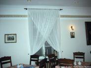 JAREMA, DINING ROOM 016