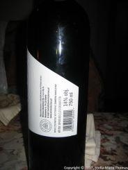 JAREMA, WINE 003