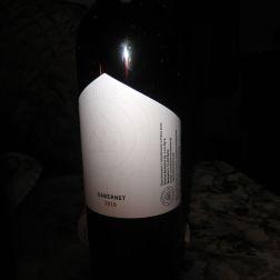 JAREMA, WINE 006