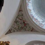 KRAKOW, FRANCISCAN CHURCH 002