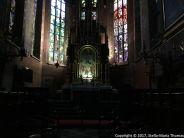 KRAKOW, FRANCISCAN CHURCH 009KRAKOW, FRANCISCAN CHURCH 008