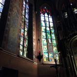 KRAKOW, FRANCISCAN CHURCH 011