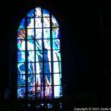 KRAKOW, FRANCISCAN CHURCH 022