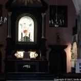 KRAKOW, FRANCISCAN CHURCH 028