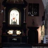 KRAKOW, FRANCISCAN CHURCH 029