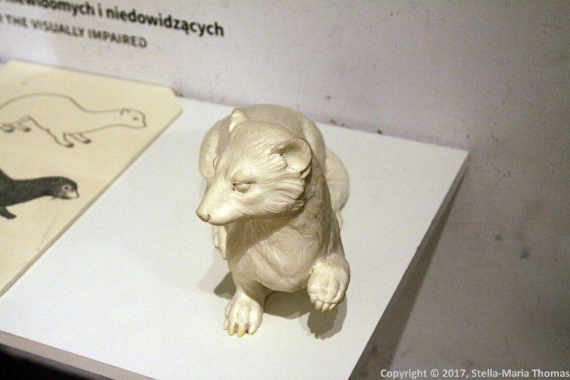 KRAKOW, NATIONAL MUSEUM 003