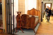 KRAKOW, NATIONAL MUSEUM 019