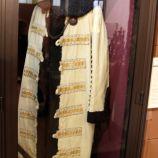 KRAKOW, NATIONAL MUSEUM 020
