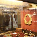 KRAKOW, NATIONAL MUSEUM 032