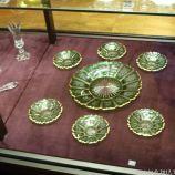 KRAKOW, NATIONAL MUSEUM 038