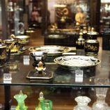 KRAKOW, NATIONAL MUSEUM 039
