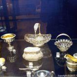 KRAKOW, NATIONAL MUSEUM 045