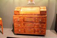 KRAKOW, NATIONAL MUSEUM 049