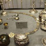 KRAKOW, NATIONAL MUSEUM 050