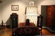 KRAKOW, NATIONAL MUSEUM 052