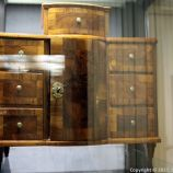 KRAKOW, NATIONAL MUSEUM 053