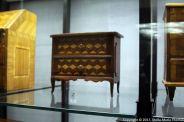 KRAKOW, NATIONAL MUSEUM 054
