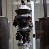 KRAKOW, NATIONAL MUSEUM 056