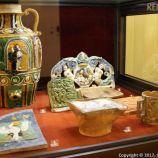 KRAKOW, NATIONAL MUSEUM 062