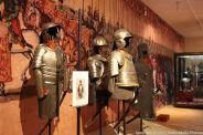 KRAKOW, NATIONAL MUSEUM 080