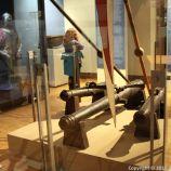 KRAKOW, NATIONAL MUSEUM 088