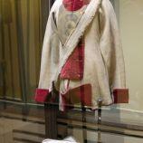 KRAKOW, NATIONAL MUSEUM 090