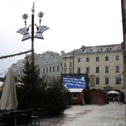 KRAKOW OLD TOWN 023