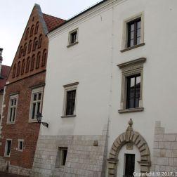 KRAKOW OLD TOWN 059