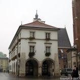 KRAKOW OLD TOWN 097